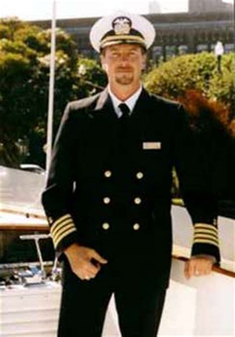 Boat Yacht Captain Jobs by Yacht Captains Crewfinders
