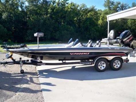 Phoenix Boats For Sale In Missouri by 2014 Phoenix 921 Pro Xp Boats For Sale