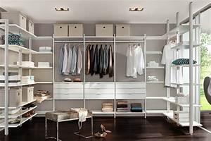 Ikea Ankleidezimmer Planen : frauentraum begehbarer kleiderschrank bezaubernde nana ~ Markanthonyermac.com Haus und Dekorationen