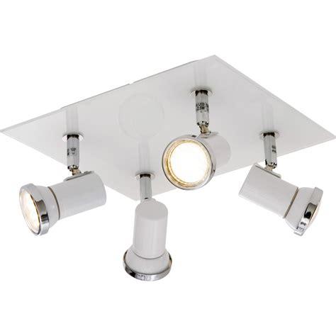 luminaire plafonnier spot leroy merlin