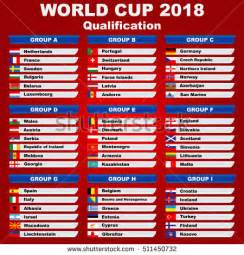 Concacaf World Cup Qualifying Standings by World Cup Group Tables Related Keywords Amp Suggestions