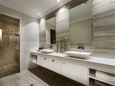 Perth Bathroom Packages Painting Interior Walls Tips House Exterior Cost Home Color Combinations Portland Paint Inspiration Duration Gray Eggshell