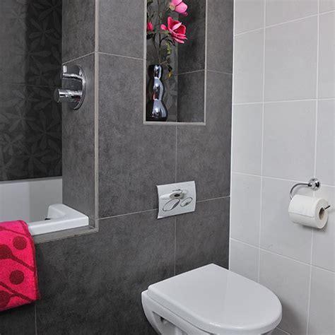 gray bathroom tile grey bathroom design tile showers