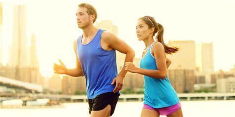 helena le du fitness et de la musculation