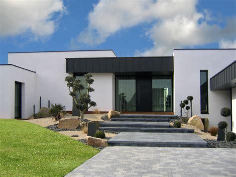 villas and recherche on