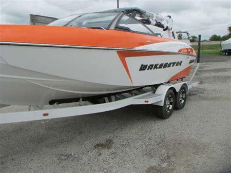 Malibu Boats For Sale In Texas by Malibu Wakesetter 22 Vlx Boats For Sale In Austin Texas
