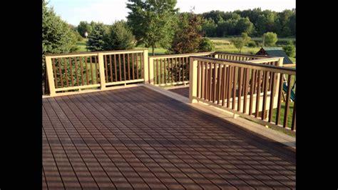 trex deck designer trex deck design ideas trex deck