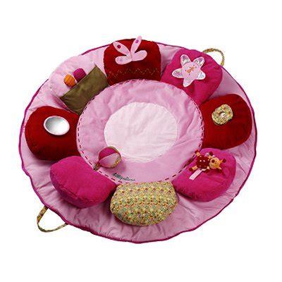 tapis d 233 veil liz lilliputiens magasin de jouets pour enfants