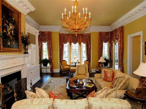Ideas For Formal Living Room Space Dark Dining Room Ideas Living Seating Arrangements Night Ergonomic Furniture Animal Print Cheap Decor Houzz Paint Colors For Small Space