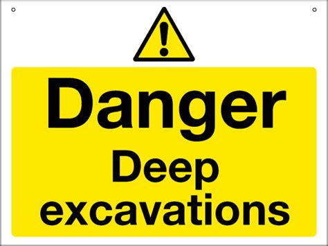 Danger Deep Excavations  First Safety Signs. Types Of Digital Marketing Atlanta Body Shop. Psychology Schools In Florida. Interboro Packaging Corporation. Top Universities In Atlanta Georgia. Teaching Jobs In Southern California. How Do You Improve Your Credit Rating. Universities In Jacksonville Nc. Life Insurance No Medical Exam Required