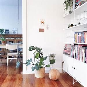 String Regal Ikea : die besten 25 string regal ideen auf pinterest skandinavische couchtisch sets regal ~ Markanthonyermac.com Haus und Dekorationen
