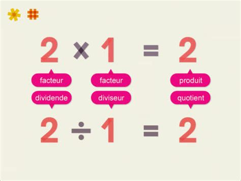 r 233 viser ses tables de multiplication learning maths app enfant