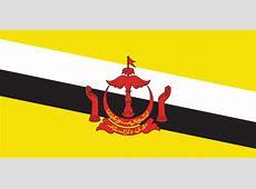 Brunei Darussalam Education Policy Data Center