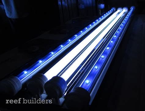 sunlight supply s new ss led fixture will be all or hybrid with t5 reef builders the