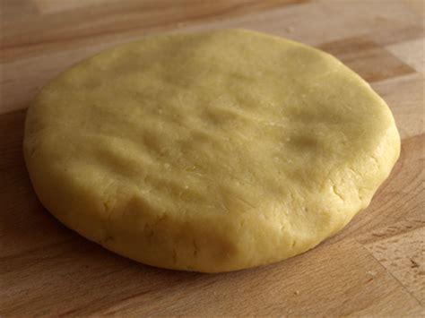 cuisson de la pate sablee a blanc 28 images tarte 224 la confiture de coings tarte aux