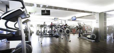 fitness cannes mougins 1 seance d essai gratuite