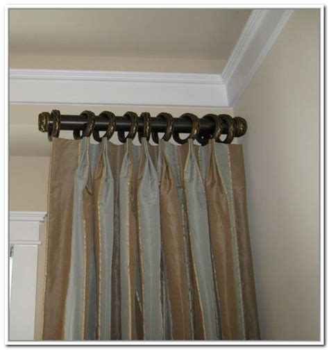 New Bathroom Sink Not Draining Properly by 19 Living Room Curtains Gray Drapes Living Room