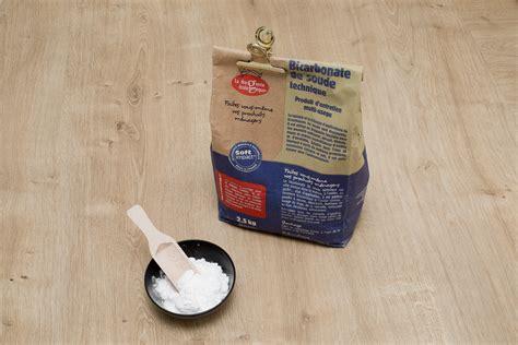 le bicarbonate de soude et ses nombreux usages lalouandco