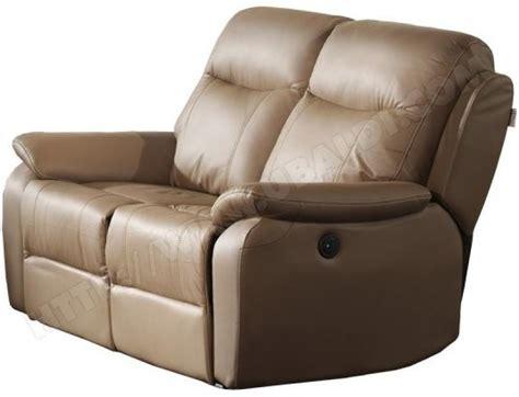 canape relax electrique pas cher 28 images canape relax pas cher canap 233 3 places relax