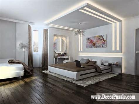 new plaster of ceiling designs pop designs 2017
