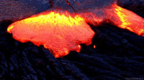 eruption gifs wifflegif