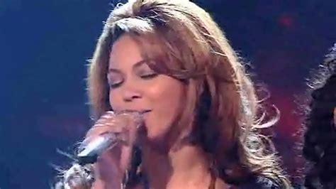 Alexandra Burke And Beyonce Listen Hq