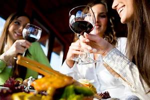 Start Your Own Wine Club … OR … A Wine Club You Can Love ...