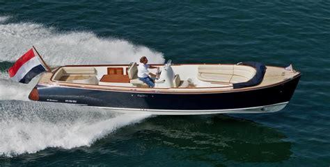 Regulator Boats Long Island by 2018 Long Island 33 Sportsman Power Boat For Sale Www