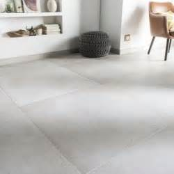8 best images about carrelage on