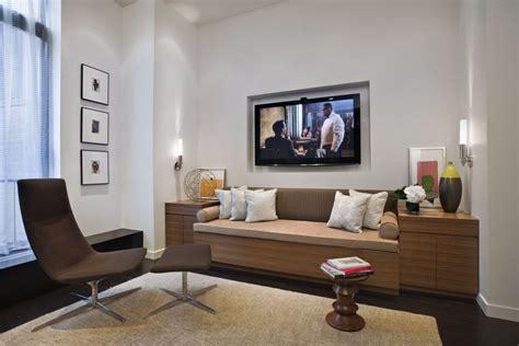 New York Loft Apartment Design Ideas  House Apartment