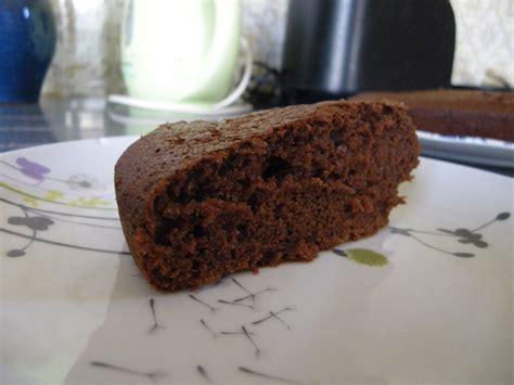 la pr 233 paration pour moelleux au chocolat nestl 233 dessert les filles du web