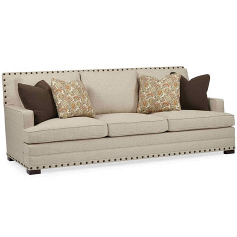 Bernhardt Cantor Sofa Dimensions by Bernhardt Cantor Sofa Arm Chairs Chairs And Sofas