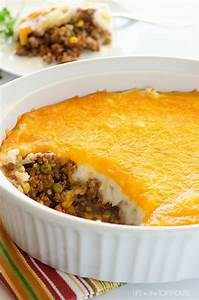 cottage pie Archives - Life In The Lofthouse