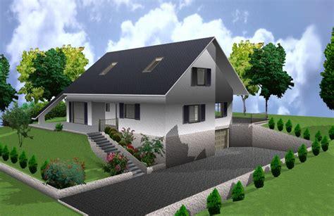 architecte 3d ultimate 2017 le logiciel ultime d architecture 3d pour concevoir votre maison