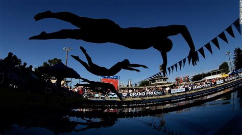 What A Shot! 38 Amazing Sports Photos