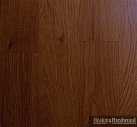 laminate floors tarkett laminate flooring 2 w attached underlayment pad oak gunstock