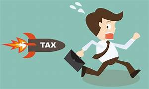 Recruitment industry accused of tax avoidance and ...