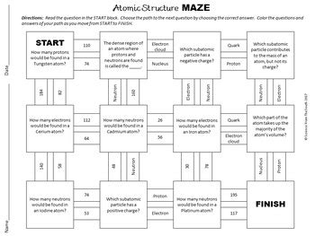 100+ [ Atomic Particles Worksheet ]  Moles Worksheet Solutions Mafiadoc Com,94 Best Chemistry