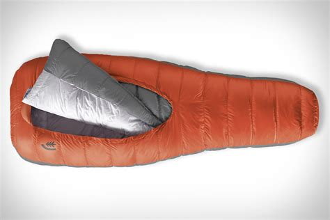 my feedly designs backcountry bed your personal shopping