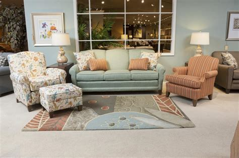smith brothers of berne saugerties furniture