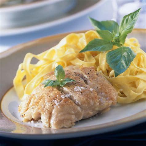 les 71 meilleures images du tableau veau recettes sur cuisiner viande et abat