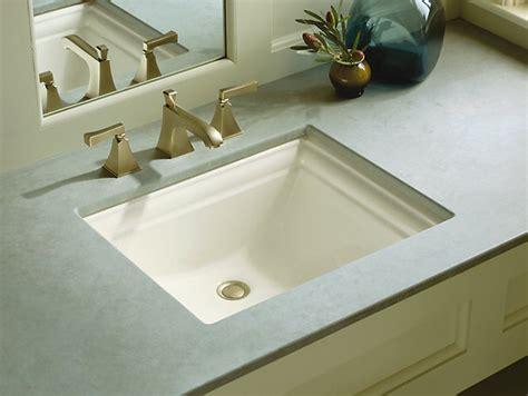 Kohler Memoirs Undermount Sink Template by K 2339 Memoirs Undermount Sink Kohler