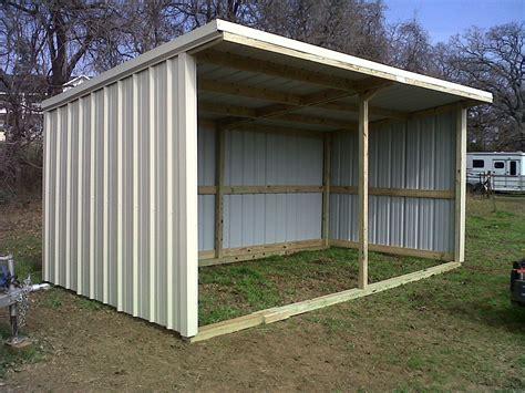 basic loafing shed blueprints size 12x24 loafing shed steel framing light r panel