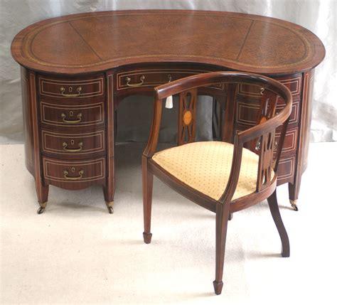 antique desks for antiques directories resources