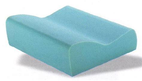 mousse pour coussin canape home design architecture cilif