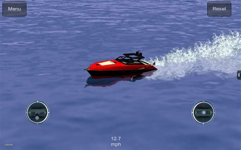 Rc Boats Games by Rc Speed Boat Simulator Free Download