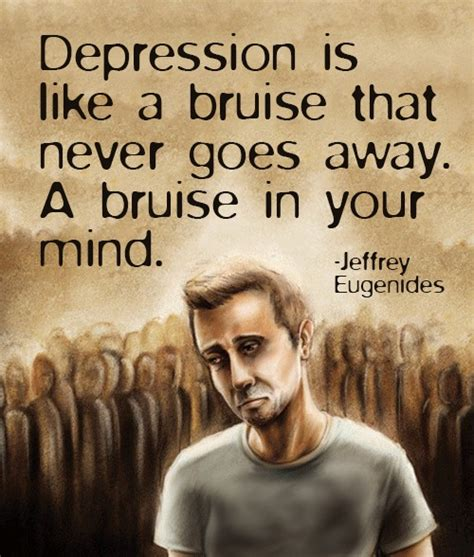 Short Overcoming Depression Quotes About Being Alone. Tumblr Quotes Mirror. Heartbreak Depression Quotes. Dr Seuss Quotes Wallpaper. Single Quotes And Double Quotes In Javascript. Christmas Quotes Peace Love Joy. Summer Romance Quotes Tumblr. Smile Depression Quotes. Birthday Quotes Humor