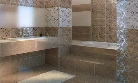 salle de bain 187 joint carrelage salle de bain noir 1000 id 233 es sur la d 233 coration et cadeaux de