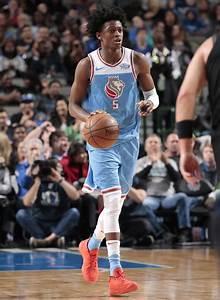 NBA Kicks of the Night | SLAMonline