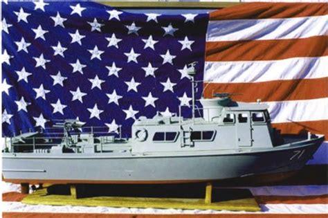 Swift Boat Specs by Swift Boat Model Boat Design Net